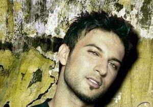 Полиция Турции задержала певца Таркана в ходе антинаркотического рейда