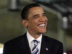 Ведущие издания США объявили о поддержке Барака Обамы