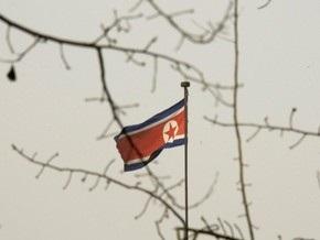 Вашингтон: КНДР может начать прямые переговоры с США