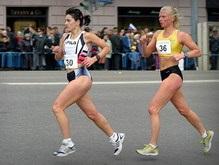 Ученые обнаружили гены, влияющие на успех спортсменов
