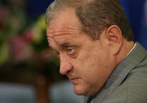 Могилев хочет привлечь к охране общественного порядка частные охранные фирмы
