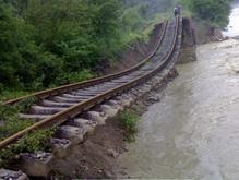 Обнаружены факты завышения убытков от паводка - КРУ