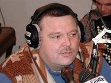 СМИ: Задержаны подозреваемые в убийстве Михаила Круга