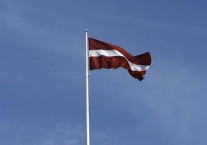 Би-би-си:  Негры  Латвии хотят второй референдум о языке