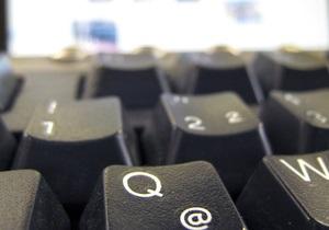 О самых опасных компьютерных вирусах 62% пользователей ПК никогда не слышали
