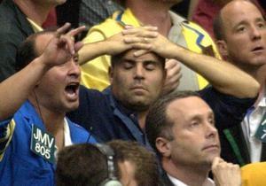Украинские биржи закрыли неделю ростом, акции Мариупольского тяжмаша подешевели на 50%