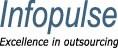 С марта 2009 сотрудники Инфопульса сдали в переработку 1340 кг бумаги