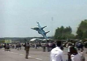 Сегодня - девятая годовщина Скниловской трагедии