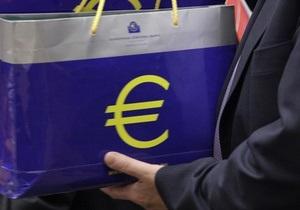 Румыния готовится принять евро к 2015 году
