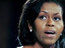 Американцы оценили потенциальных первых леди: Обаму любят больше