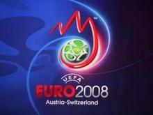 Организаторы Евро-2008 перепутали Россию с Польшей
