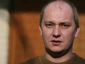 Экс-работника Секретариата, подавшего в суд на Ющенко, взяли в штаб БЮТ