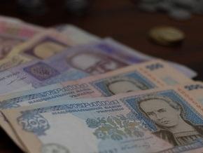 В Киевской области председателя сельсовета подозревают в получении взятки в 4,5 млн грн