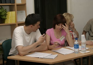 «Golden Staff» запускает учебный курс «Маркетинг. Стратегия бизнеса».  В группе осталось 2 «горящих» места!