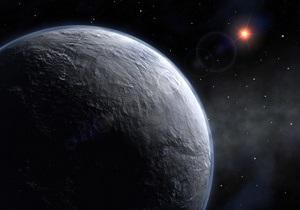 Ученые: Земля может пережить гибель Солнца