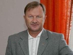 Ъ: Экс-депутат погиб из-за мобильного телефона