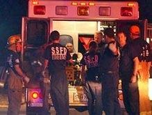 Взрыв на сахарном заводе в США: десятки раненых