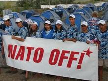 Симоненко рассказал о последствиях вступления в НАТО