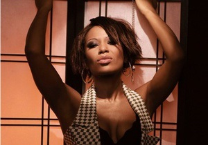 Обнародована видеозапись номера Гайтаны для финала Евровидения