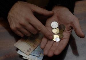 Кабмин инициирует выдачу субсидий после осмотра материального состояния домохозяйств