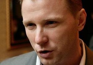 Артема Шевченко, сыгравшего ключевую роль в смене собственника ТВі, сместили с поста гендиректора - СМИ