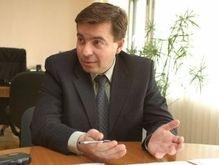 Стецькив: Поведение России -  типичный имперский шантаж