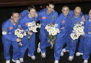 Участники эксперимента Марс-500 могут перейти на марсианское время