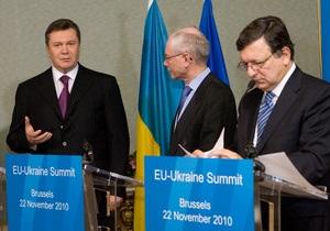 Янукович: Человек свободен тогда, когда он не беден
