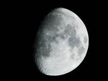 NASA намерено построить на Луне гигантский телескоп