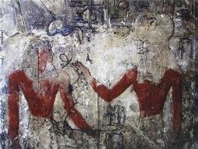 В Египте археологи нашли четыре древних храма
