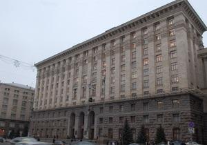 В Киеве появится улица Симоненко