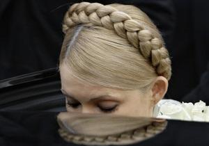 Политологи полагают, что Тимошенко может сохранить пост премьера