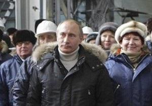 Россия приглашает на работу 1,3 млн трудовых мигрантов