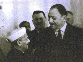 Из музея в Нью-Дели украли символ советско-индийской дружбы