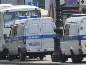 Дерзкое ограбление магазина в Москве: преступники украли почти 20 шуб