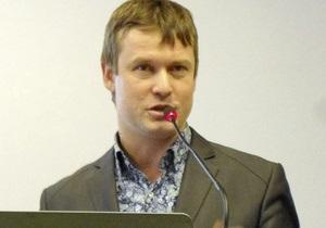 Против Развозжаева возбудили новое уголовное дело