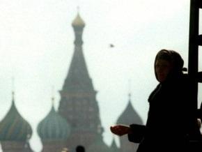 Россия продолжает мониторить ситуацию в Украине в связи с просьбой о кредите