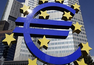Безработица в еврозоне выросла до десяти процентов