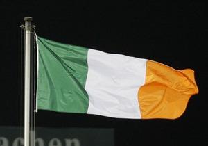Ирландия закроет посольства в Ватикане и Иране
