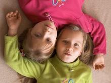 Ученые: Однояйцевые близнецы не идентичны