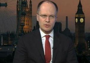 Эксперт ЕБРР: Замедление экономики ЕС отразится на Украине