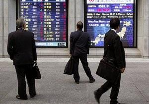 Moody s опасается за кредитный рейтинг Японии