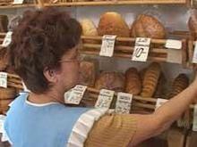 Киевские власти решат проблему с хлебом