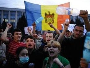 В Кишиневе пройдет новая акция протеста, но с другими требованиями
