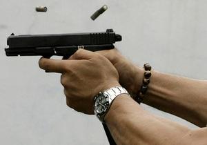 Возле еврейской школы в Тулузе неизвестный застрелил троих человек
