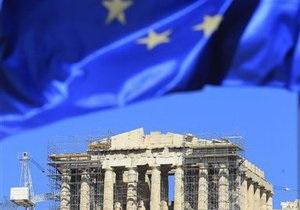 Глава минтуризма Греции считает свою страну самой лояльной при выдаче шенгенских виз украинцам