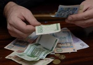 Товарооборот между Украиной и странами Таможсоюза составил более $60 млрд