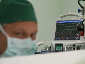 Новое отравление дурманом в Самарской области: госпитализированы 11 школьников