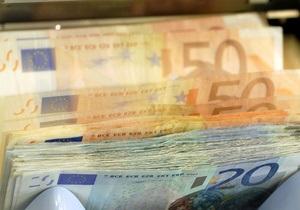 Ъ: ЕС может применить к Украине санкции из-за введения утилизационного сбора