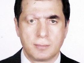 Фигурант дела о банде, на счету которой 57 убийств: Я стал жертвой политических преследований